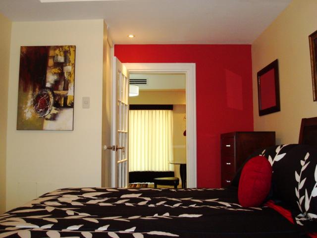 1 bedroom owp apartment | sanctorium real estate services